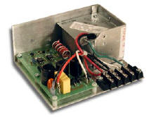 OEM Brickwall AC surge protection for manufacturing